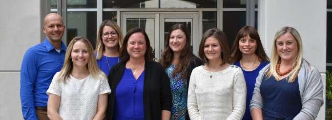 Photo of OEP RC group